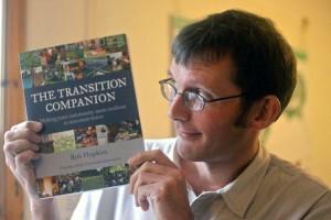 TheTransitionCompanion