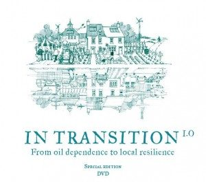 In-Transition-cover1-300x264