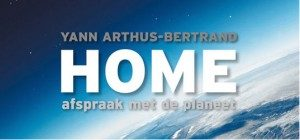 home_yanarthus-bertrand-300x140