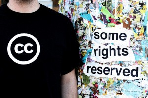 creative_commons_rights