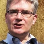 Dirk Struyken