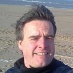 Terry van de Vossenberg