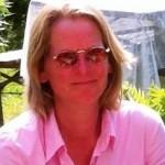 Pauline van den Braak