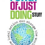 Transitie: gewoon doen! Wat ga jij deze week voor kleine grootste dingen doen?!