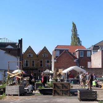 Ruilmarkt-De-Bergen-2014