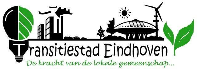 TransitieStad Eindhoven