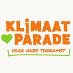 Loop jij mee met Transition Towns Nederland?