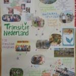 National Hub Gathering on Transition Network conference over de hele wereld