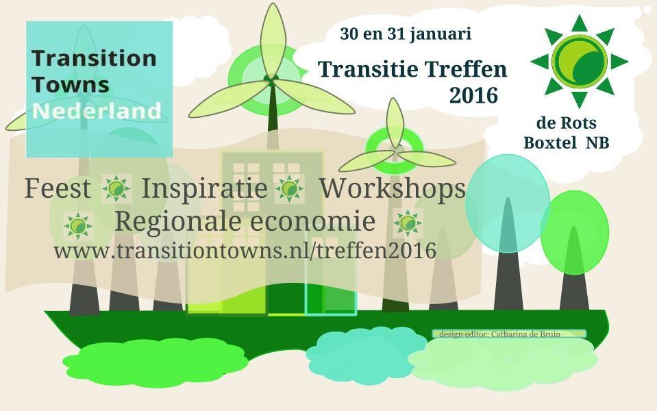TTT7 banner met tekst (1)