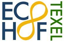 EcoHof-Texel-logo-klein