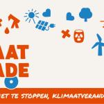 Eindhoven loopt mee met de Klimaatparade