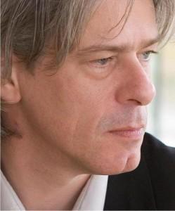 Erwin Witteveen