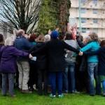 Transitie Treffen Boxtel: feest van transitie