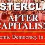 Masterclass After Kapitalism