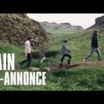 Franse bioscoop hit 'Demain' vanaf 21 april in Nederland