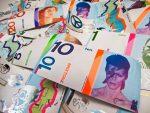 Transitieverhaal: lokaal geld