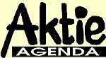 TT Agenda