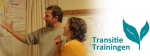 Basistraining Transitie in Castricum