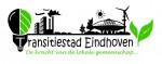 Herstart TT Eindhoven – verslag van de eerste bijeenkomst