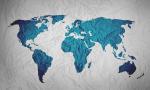 Wereld, Europa en Nederland in transitie