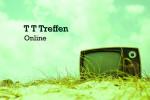 Transitie Treffen als online serie