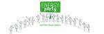 Van ecoteam naar eco-transitie-team naar EnergyParty of Klimaatgesprek