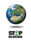 Bescherm de Aarde verander de wet: Manifest 12 oktober