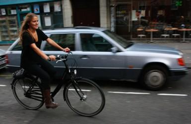 Tien levenskeuzes voor welzijn én duurzaamheid