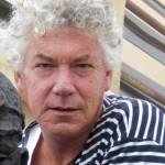 Herman Verhagen