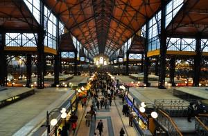 MarkthalBudapest2