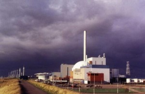 2012: Zonnepanelen breken door, kernenergie niet