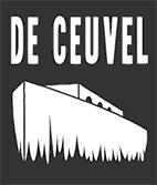 logo-ceuvel1