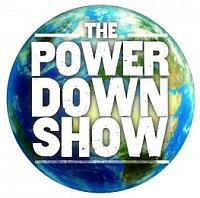 powerdownshow_web200