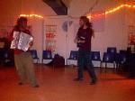 TT-Treffen: van driedelig pak tot dreadlocks